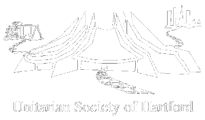 Unitarian Society of Hartford