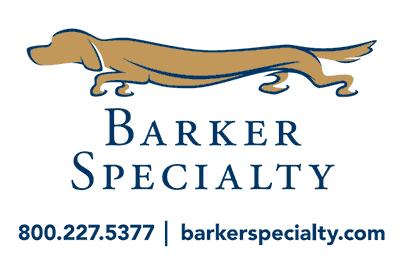 Barker Specialty
