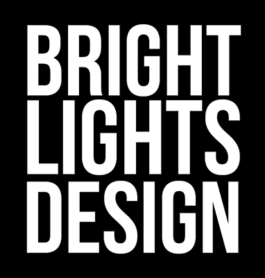 Bright Lights Design
