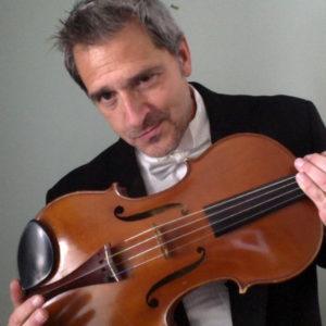 Arthur Massi